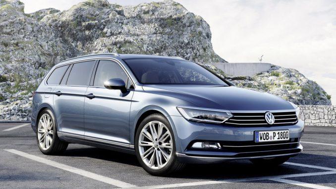 Компания Volkswagen объявила о рекордной продаже